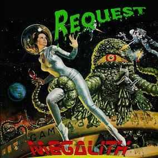 Request - megalith