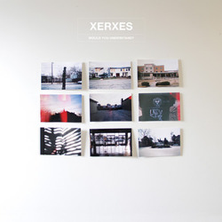 Xerxes - would you understand?