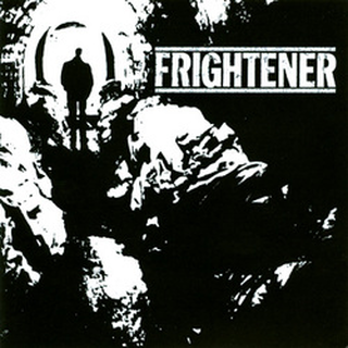 Frightener - guillotine