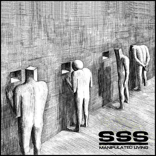 SSS - manipulated living