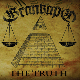 Grankapo - the truth