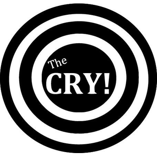 Cry!, The - same
