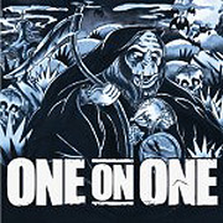 One On One - modern times