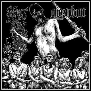 Ghostchant - slaves