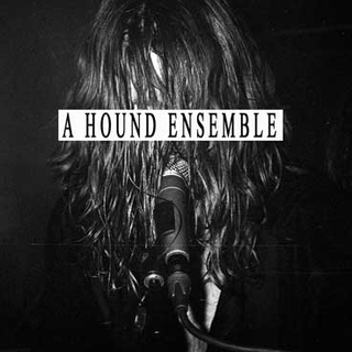 A Hound Ensemble - same