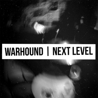 Warhound - next level
