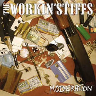 Workin Stiffs, The - moderation