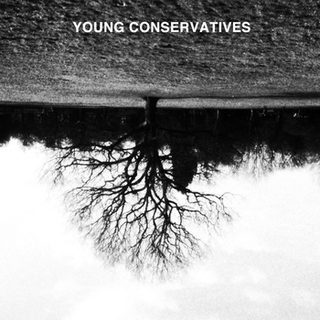 Young Conservatives - same