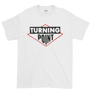Turning Point - b-boys