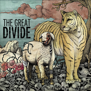 Great Divide, The - tales of innocence