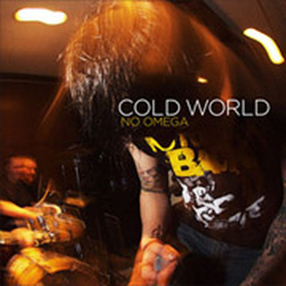 Cold World - no omega