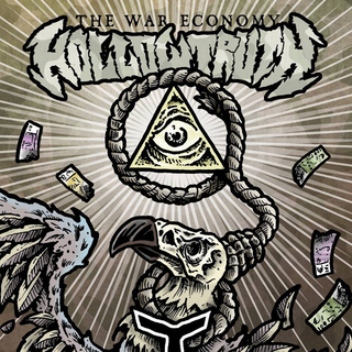 Hollow Truth - the war economy