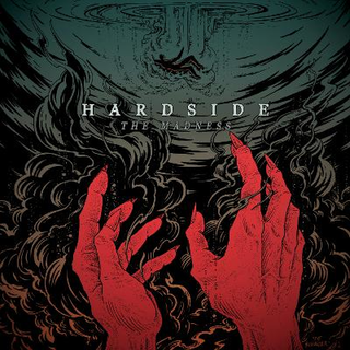 Hardside - the madness