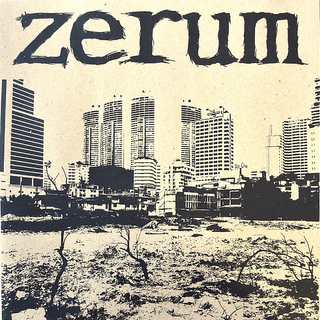 Zerum - same