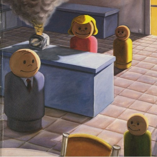 Sunny Day Real Estate - diary remaster