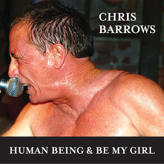 HeWhoCannotBeNamed/Chris Barrows - split grey 7