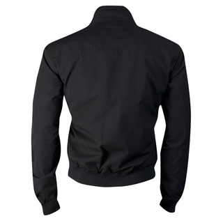 Lonsdale - harrington black