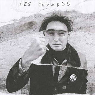 Les Suzards - same