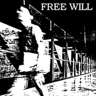 Freewill - same