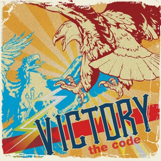 Victory - the code