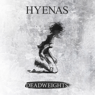 Hyenas - deadweights