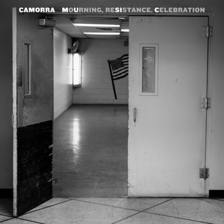 Camorra - mourning, resistance, celebration