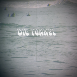 Tunnel, Die - same