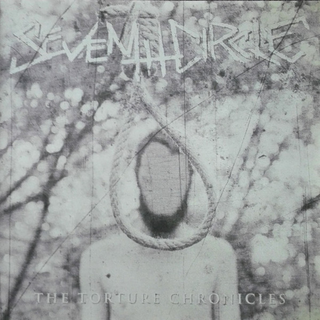 Seventh Circle - the torture chronicles