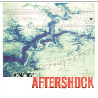 Adam Dove - aftershock