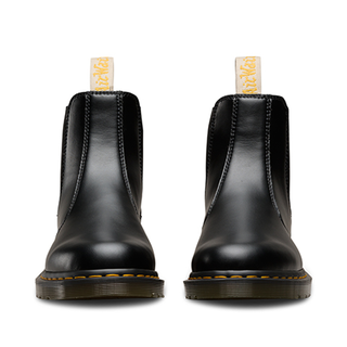 Dr. Martens - 2976 VEGAN Chelsea boot black