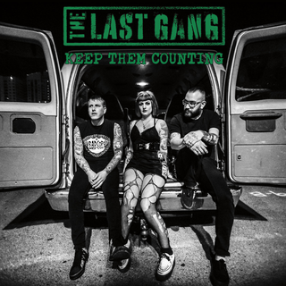 Last Gang, The - keep them counting