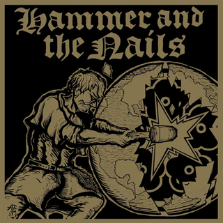 Hammer And The Nails - same