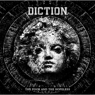Diction - the poor and the hopeless