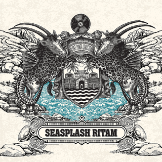 V/A - seasplash ritam
