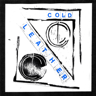 Cold Leather - past remedy