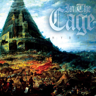 In The Cage - hybris