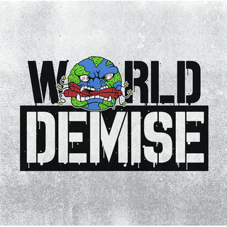 World Demise - same
