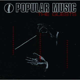 Guests, The - popular music