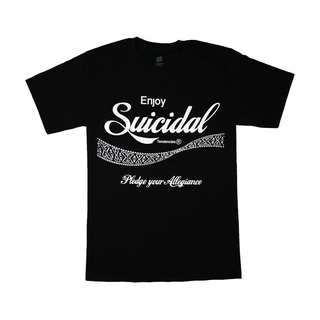 Suicidal Tendencies - enjoy