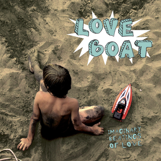 Love Boat - imaginary beatings of love