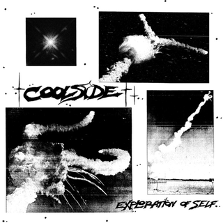 Coolside - exploration of self