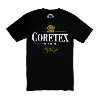 Coretex - bier traditional