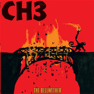 Channel 3 - the bellwether ep