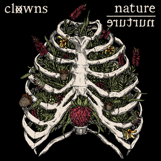 Clowns - nature/nurture
