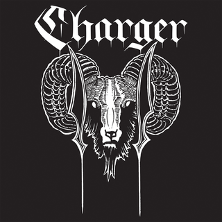 Charger - same PRE-ORDER