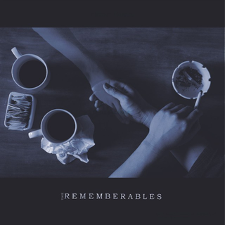Rememberables, The - same