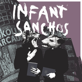 Infant Sanchos - same