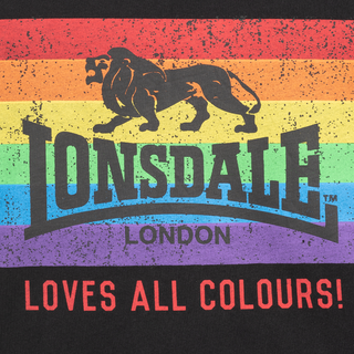 Lonsdale - marley
