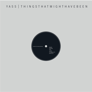Yass - things that might have been