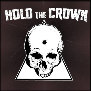 Hold The Crown - same